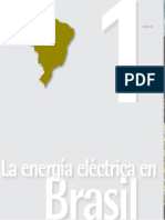 La Energía Eléctrica en Brasil