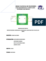 Motor trifasicoasincrono.docx