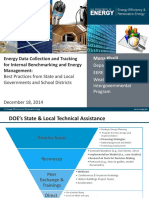 Best Practices in Energy Data Collection and Tracking -Final (1)