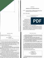 José Cretella Junior - Direito Romano.pdf