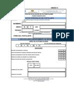 5.-FICHA-AUTOMOVILISMO-Anexo-V-2018.pdf