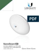 NanoBeam_2AC-13_QSG