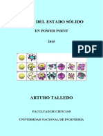 pld2918.pdf
