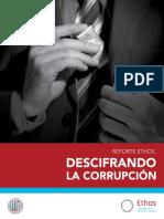 Corrupción-ETHOS-WEB.compressed