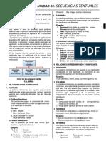 UNIDAD 03.docx