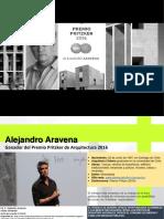 Centro de Innovación UC - Anacleto Angelini.pdf