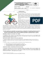 Guia_Proyecto_Final_de_Lectura_Lengua_Ca.pdf