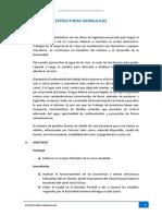 Primer Trabajo (Informe de Las Bocatomas Del Río Chonta)ES