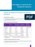 Practica Electrica Básica