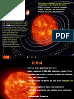 Apresentação_do_Sistema_Solar-1 ANRA.ppt