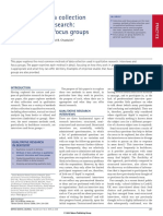 Methods of Data Collection in Qualitative Research_Interviews and Focus Group.pdf
