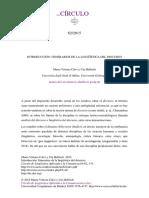 49495-86167-3-PB.pdf