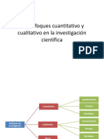 losenfoquescuantitativoycualitativoenlainvestigacinparasubir-140116194050-phpapp01