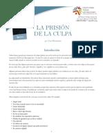 6BS12.pdf