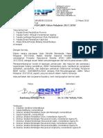 (0093) Pengantar Ralat POS USBN Tahun 2018