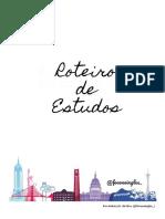 Roteiro de Estudos.pdf