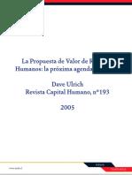 Propuesta de Valor s1_propuesta_ulrich