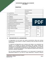 11203 MATEMATICA BASICA PARA CIENCIAS ECONOMICAS  (1).docx