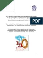 13.La Ingenieria en Las Tecnopolis y Clusters Tecnol Gicos