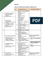 Programa Detallado Economía y Empresa 2018_1 (1)