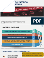 4-Penerbitan E-Journal OJS Wahid2016