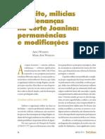 WEHLING, Arno..pdf