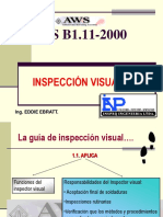 1. Inspeccion Visual Aws b1.11 - Aws d1.1 (71)