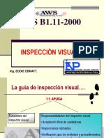 1. Inspeccion Visual Aws b1.11 - Aws d1.1 (71)