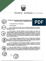 DS-017-2015-PRODUCE_Regl. Gestión Ambiental Industria Manufacturera y Comercio Interno.pdf
