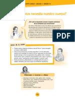 4G-U3-Sesion14 (1).pdf