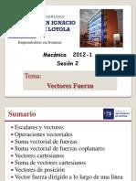 Sesion-02-2012-1.pdf