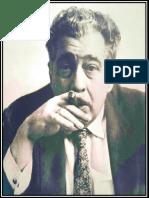 Monofrafía de José Lezama