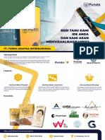 Brochure Funda
