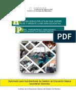 Diplomado para Subdirectores.pdf