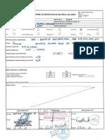 0064 - ROT 09.pdf