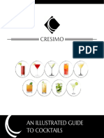 cocktail-recipes.pdf