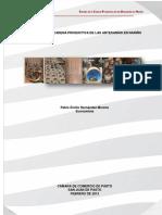 Estudio de la cadena productiva de Artesanias Narino.pdf