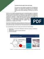 1.Mecanismo de producción y 2. objetivos de tx para ASMA.docx
