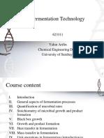 fermentation technology-1.ppt
