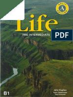 Life_Pre_Intermediate_SB.pdf