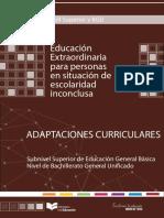 Adaptaciones-Curriculares EGBS BGU