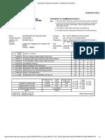 UNIVERSITI TEKNOLOGI MARA - EXAMINATION RESULT.pdf