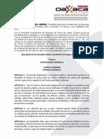 REGLAMENTO_DE_VIALIDAD__.pdf