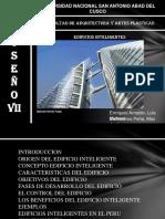 arq-edificiosinteligentes