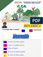 dinamica-160130172350.pdf