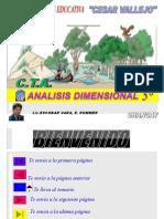 ecuacionesdimensionales-160718200703 (1).doc