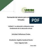 Conclusiones sobre Educación a Distancia.docx
