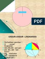 lingkaran-2