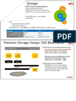 Deep Dive. SQL Server & Azure VM_ Igor Pagliai. DX Principal Program Manager Microsoft Corp. HQ. Presents - PDF