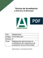 REGLAMENTO ACREDITACION DTA-REG-001 V4 REG GEN ACRED.pdf